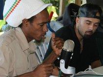 Lij Tafari