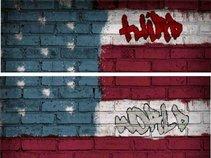 3rd World America