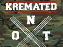 Image for Kremated