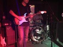 Lance Richards Band