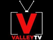 ValleyTV