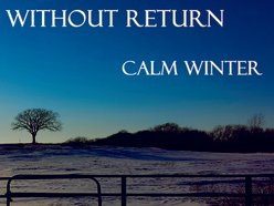 Image for Without Return
