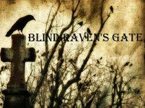 Blind Raven´s Gate