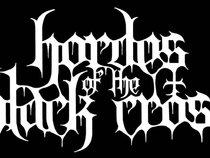 Hordes of the Black Cross