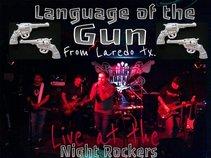 Language Of The Gun
