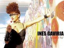 INES GAVIRIA
