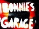bonnie's garage