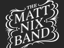Image for Matt Nix Band