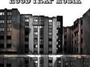 Hood Trap Musik Productions