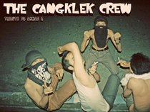 The Cangklek Crew