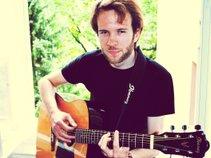 Oliver Schrode