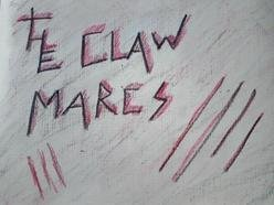 Image for The Claw Marcs