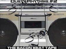 (Machinegun) DJ. KALLY BOOM