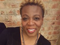 Bobbie Jackson
