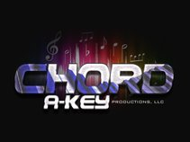 Chord-A-Key Productions