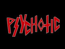 PSYCHOTIC TR