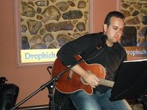 Kostas Skarakis