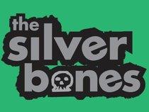 The Silver Bones