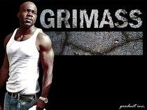 Grimass