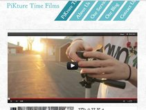 PiKture Time Films & Photography
