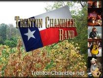 Trenton Chandler Band