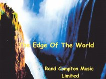 Rand Compton Music Limited - The Edge Of The World