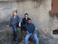 Image for Neal Lucas Band