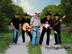 Image for Hoyt Hughes