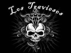 Image for Los Traviesos1