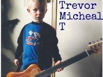 Trevor Michael T