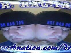 Dr. Rag-Tag