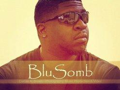 BluSomb