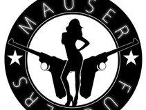 Mauser Fuckers