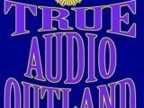 Image for True Audio Outland