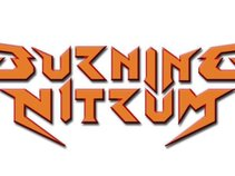 Burning Nitrum