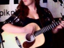 Jessie Womack