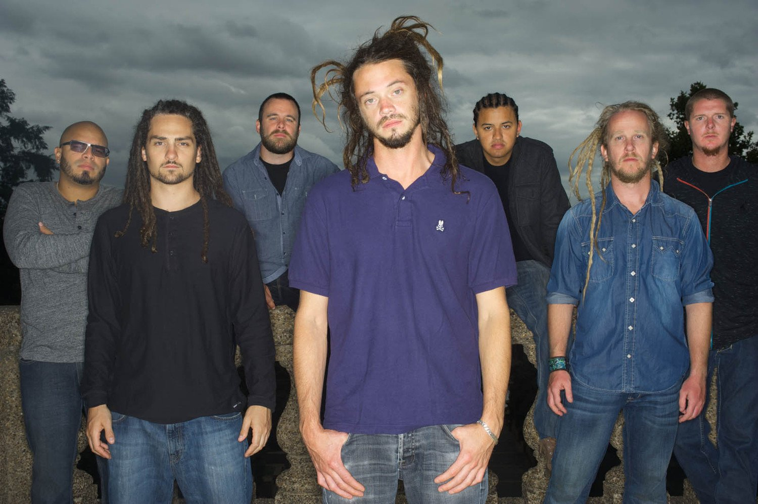 Rest Of My Life By Soja Reverbnation
