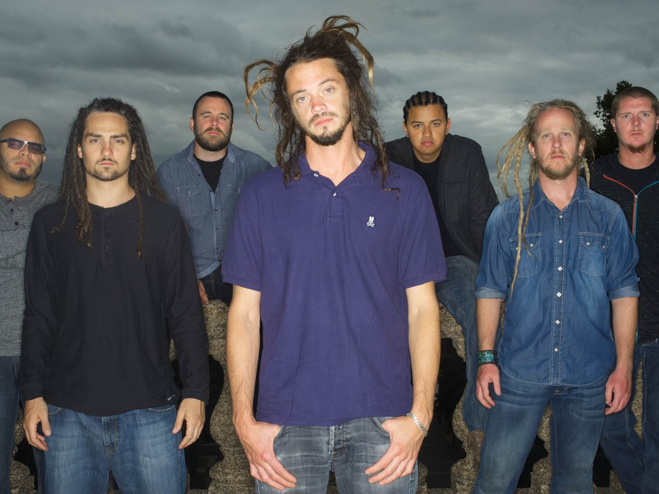 Image for SOJA