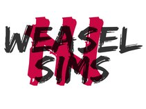 Weasel Sims