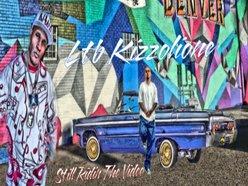 Ltb Tha Bo$$ Tycoon Kizzolione