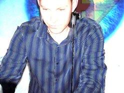 Image for DJ Hero