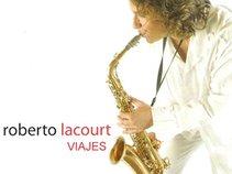 Roberto  Lacourt