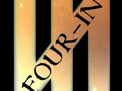 Image for FOUR-IN