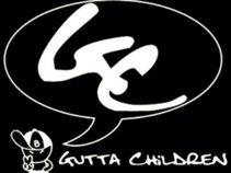 Gutta Children