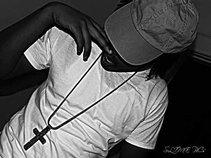 Drizzy Dre