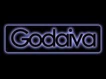 Godaiva