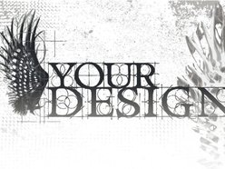 Image for YourDesign
