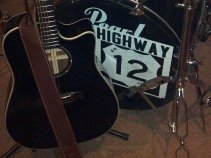 Image for Highway 12