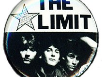 the limit - new orleans
