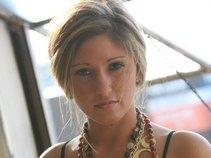 Rachel Achatz